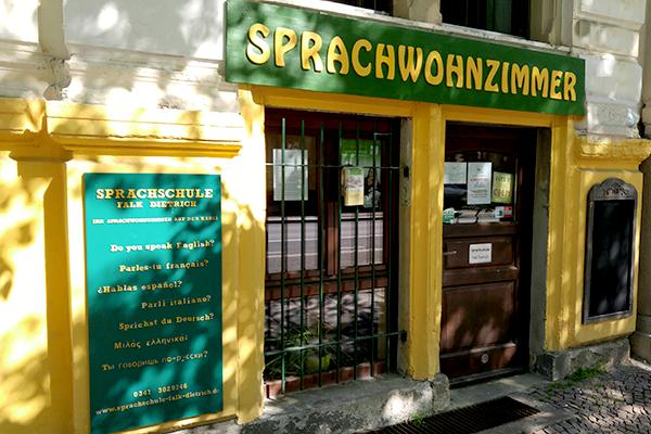 Sprachwohnzimmer.png